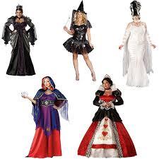 Torrid Halloween Costumes Curve Report Halloween Hotness U2014the Curvy Edition Magazine
