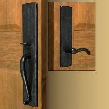 replace front door knob lock how to replace an exterior door knob removing interior doorknobs backyards front door lock sets decorative front door locksetsreplace front door knob lock how to replace your door knob and