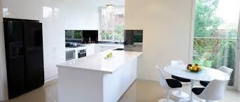 what are the best kitchen doors how to spot the best kitchen cabinets doors and drawers