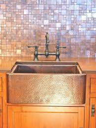blue kitchen tile backsplash walnut wood tile tags walnut porcelain wood tile lime green