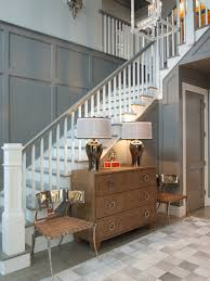 Staircase Renovation Ideas Painted Staircase Ideas Designs U0026 Remodel Photos Houzz