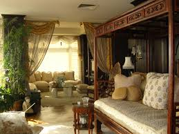 Home Design Stores Long Island Wood Furniture Furniture Store Home Furnsihings Long Island