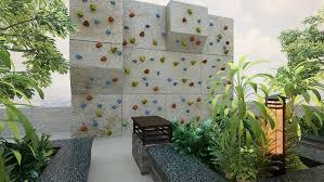 mabolo garden flats condo condominium for sale cebu