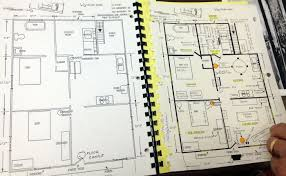 Fire Station Floor Plans How Junk Science Sent Claude Garrett To Prison For Life