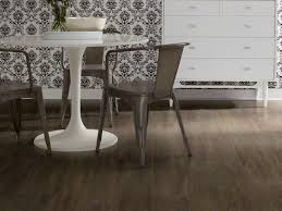 Flexible Laminate Flooring Shaw Alto Plus Viso Engineered Vinyl Plank 6 5mm X 8 X 72