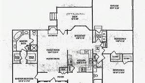 open floor plans ranch ranch house floor plans open plan luxamcc org