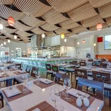 Open Table Naples Naples Restaurants Opentable