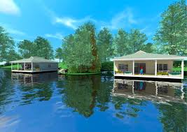 floating house louisiana batiflo pdf catalogues
