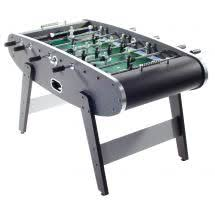 harvard foosball table models table football tables for sale uk s highest rated foosball seller