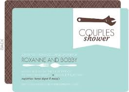 Couples Shower Brew Bucket Couples Shower Invitation Parties And Showers