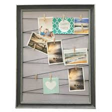 2017 hot sale large handmade plastic photo collage picture photo 2017 hot sale large handmade plastic photo collage picture photo frame clips frames collage frame for