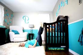 home design bedroom kids stunning orange and green paint boys 93 extraordinary boys room paint ideas home design