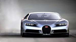 car bugatti 2016 the 1 500 horsepower bugatti chiron exclusive autoweb