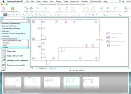 wiring diagrams software open source large size of diagram with real