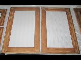 How To Make Cabinet Doors From Plywood Modern Kitchen Cabinets Diy Doors How To Make Cabinet