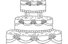 free printable birthday cake banner birthday cake printable coloring pages for girls free birthday cake