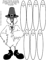 turkey coloring pages with no feathers coloring book