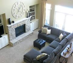 Shop For Living Room Furniture Glass Coffee Table Walmart Oak And Glass Living Room Furniture