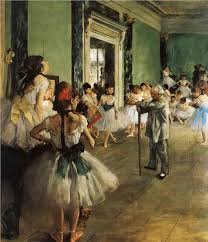 the most famous paintings edgar degas most famous paintings artworks