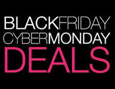 amazon hosting services black friday 2016 inmotion black friday 2016 sales deals coupon code get big