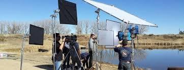 Denver Video Production Video Production Spotlight Media A Denver Video Production Company
