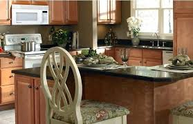kitchen island with 4 chairs 4 ft kitchen island kitchen island two chairs 2ft x 4ft kitchen