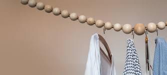 wohnideen minimalistischem karneval über 30 minimalistische diy ideen do it yourself mit dawanda
