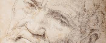 poetry changes lives michelangelo buonarroti paints the sistine
