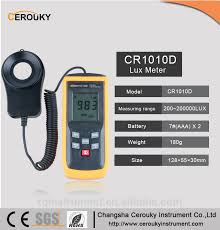 Lumens Light Meter Led Lumen Tester Led Lumen Tester Suppliers And Manufacturers At