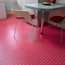 vinyl flooring enables a multitude of designs including concepts