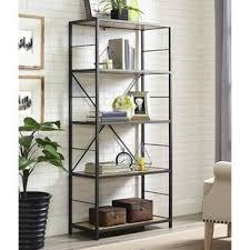Oak Bookcases For Sale Oak Bookcases You U0027ll Love Wayfair