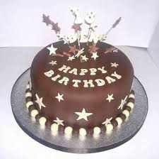 cake for birthday más de 25 ideas increíbles sobre birthday cake ideas for adults