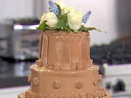 ina garten wedding gina s italian kitchen ina s chocolate buttercream frosting