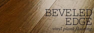 Best Vinyl Plank Flooring Best Vinyl Plank Flooring With Vinyl Plank Flooring With