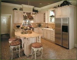 kitchen cabinet refinishing erie pa used cabinets for sale