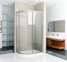 glass cubicles with doors ideas design pics u0026 examples