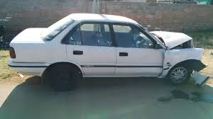 toyota corolla spares toyota corolla 16v spares germiston gumtree classifieds south
