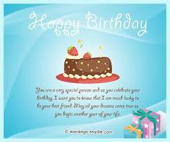 birthday card messages best 25 unique best friend birthday message ideas on best