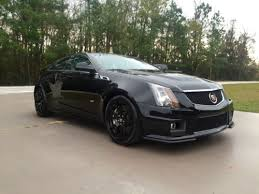 craigslist cadillac cts 2011 cadillac cts for sale craigslist used cars for sale