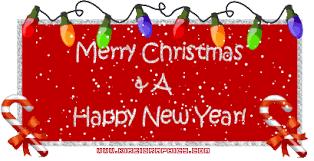 merry happy new year non battalion discussion