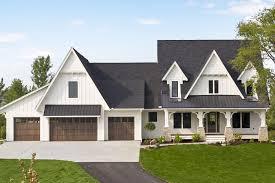 custom model home custom home builders u0026 new home communities in