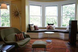 home design bay windows bay window decorating ideas project awesome photo of bay window