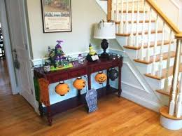 cheap ways to decorate for pictures of