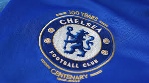 Chelsea Logo Chelsea Logo Logo Chelsea Badge This Crest Was Used In The 2005 06 Season Wh U2026 Flickr