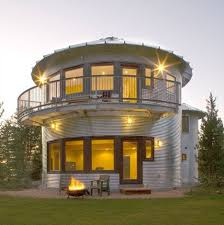 home building plans and prices grain silo homes iron wall home building plans container