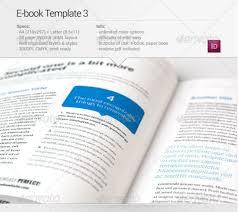67 best ebook templates indesign u0026 epub format to easily create
