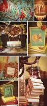 chic baby shower ideas for the unorthodox mom to be 4over4 com