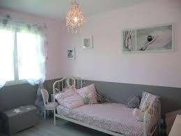 peindre chambre b chambre romantique fille peinture chambre fille et gris luxury