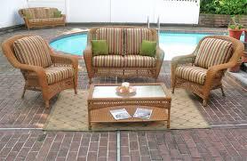 Patio Furniture Ocala Florida Wicker Patio Furniture Furniture Sets And Wicker Chairs