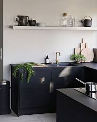 Interior Kitchens 1365 Best Chef U0027s Kitchen Images On Pinterest Dream Kitchens A